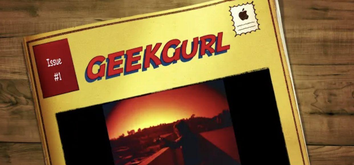 TheGeekGurl